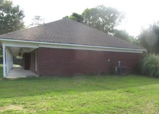 Foreclosed Home in Phenix City 36869 STILLWELL DR - Property ID: 4263370433