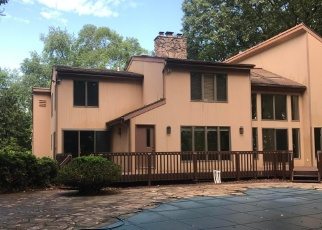 Foreclosed Home in Holmdel 07733 COTTONWOOD LN E - Property ID: 4263437443