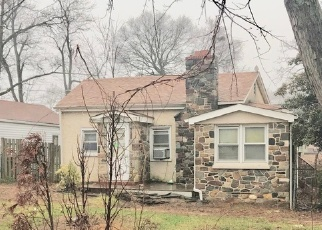 Foreclosed Home in Belford 07718 LEONARDVILLE RD - Property ID: 4263466344