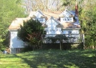 Foreclosed Home in Woodridge 12789 RIVER RD - Property ID: 4263539493