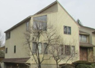 Foreclosed Home in Saddle River 07458 GINKGO CT - Property ID: 4263643285