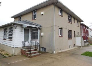Foreclosed Home in Belleville 07109 N 8TH ST - Property ID: 4263707229