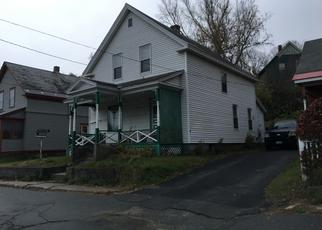 Foreclosed Home in Bellows Falls 05101 GRANGER ST - Property ID: 4263840829