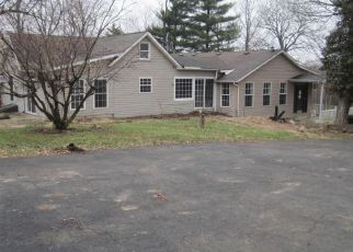 Foreclosed Home in Bainbridge 45612 MOXLEY RD - Property ID: 4263937167