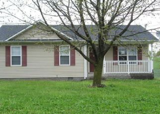 Foreclosed Home in Oak Grove 42262 SIDNEY CT - Property ID: 4264006823