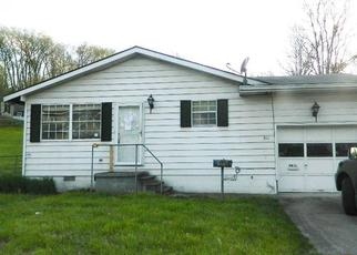 Foreclosed Home in Huntington 25705 28TH ST - Property ID: 4264031784