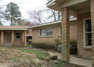 Foreclosed Home in Jefferson 75657 TEJAS RD - Property ID: 4264478961