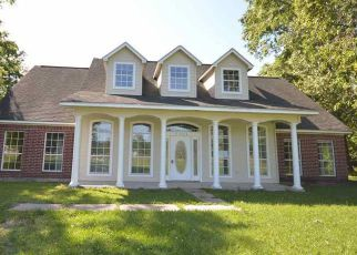 Foreclosed Home in Hull 77564 FM 770 N - Property ID: 4264565221