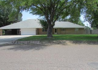 Foreclosed Home in San Juan 78589 S KANSAS AVE - Property ID: 4264575296