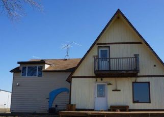 Foreclosed Home in Fort Pierre 57532 ASH AVE - Property ID: 4264708446