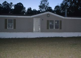 Foreclosed Home in Manning 29102 MALLETT RD - Property ID: 4264773710