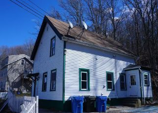 Foreclosed Home in Norwich 06360 TALMAN ST - Property ID: 4264898527