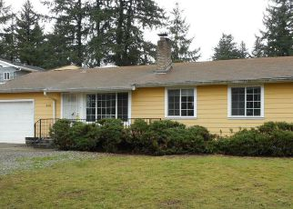 Foreclosed Home in Portland 97266 SE 116TH AVE - Property ID: 4265019851