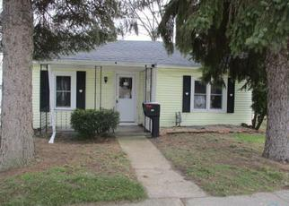 Foreclosed Home in Clyde 43410 AMES ST - Property ID: 4265205547