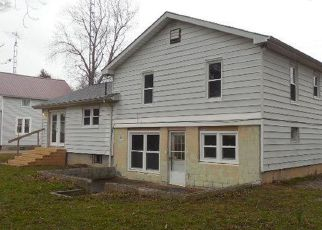 Foreclosed Home in Huron 44839 BARROWS RD - Property ID: 4265273879