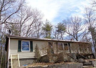 Foreclosed Home in Leeds 12451 IRA VAIL RD - Property ID: 4265400442