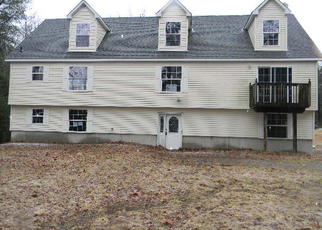 Foreclosed Home in Glen Spey 12737 STEFANYK RD - Property ID: 4265427157