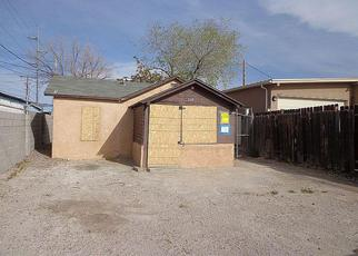 Foreclosed Home in Albuquerque 87107 3RD ST NW - Property ID: 4265506431