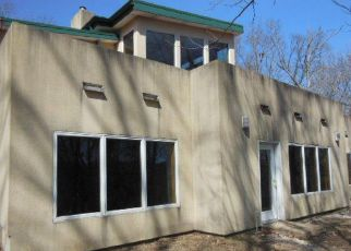 Foreclosed Home in Eureka 63025 OAK FOREST LN - Property ID: 4265642648