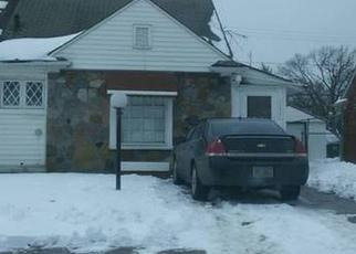 Foreclosed Home in Detroit 48238 PINEHURST ST - Property ID: 4265936522