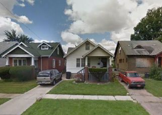 Foreclosed Home in Detroit 48238 MONTE VISTA ST - Property ID: 4265978125