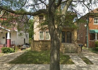 Foreclosed Home in Detroit 48238 W GRAND ST - Property ID: 4265983389