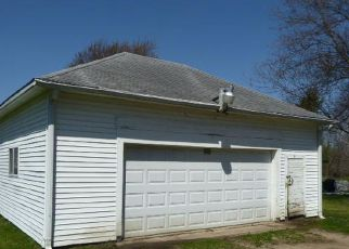 Foreclosed Home in White Pigeon 49099 S ELKHART ST - Property ID: 4266059146