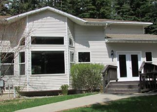 Foreclosed Home in Hayden 83835 N THAMES CT - Property ID: 4266340334