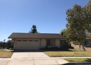 Foreclosed Home in Highland 92346 21ST ST - Property ID: 4266703414