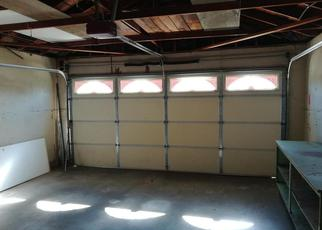 Foreclosed Home in Oxnard 93033 MENDOCINO PL - Property ID: 4266779176