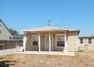 Foreclosed Home in Whittier 90604 VALLEY VIEW AVE - Property ID: 4266793198