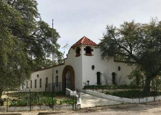 Foreclosed Home in Oracle 85623 W LINDA VISTA RD - Property ID: 4266897444