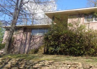 Foreclosed Home in Gadsden 35904 SCENIC HWY - Property ID: 4266981982