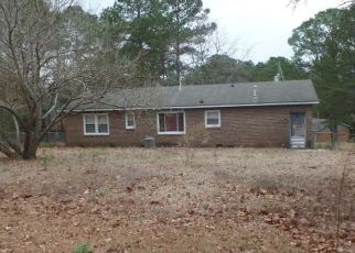 Foreclosed Home in Fayetteville 28306 DOLAND CT - Property ID: 4267494394