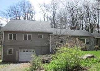 Foreclosed Home in Frederick 21702 SHOOKSTOWN RD - Property ID: 4267555724