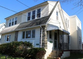 Foreclosed Home in Drexel Hill 19026 VERNON RD - Property ID: 4267565346