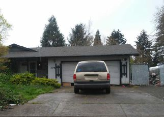 Foreclosed Home in Springfield 97478 S 52ND ST - Property ID: 4267717771