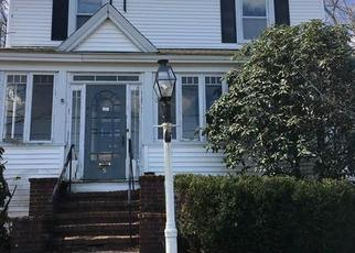 Foreclosed Home in Hopedale 01747 DANIELS ST - Property ID: 4267797927
