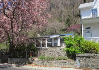 Foreclosed Home in Port Deposit 21904 N MAIN ST - Property ID: 4267881117