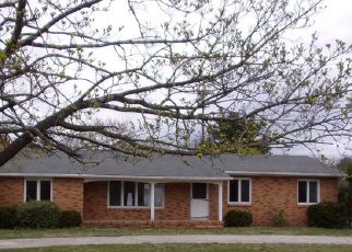 Foreclosed Home in Newfield 08344 CATAWBA AVE - Property ID: 4268025664