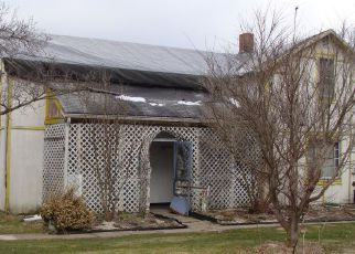 Foreclosed Home in Meadville 16335 S MOSIERTOWN RD - Property ID: 4268234125