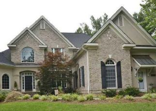Foreclosed Home in Winston Salem 27105 WILLOW RIDGE LN - Property ID: 4268282307