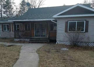 Foreclosed Home in Roscommon 48653 CHASE BRIDGE RD - Property ID: 4268374732