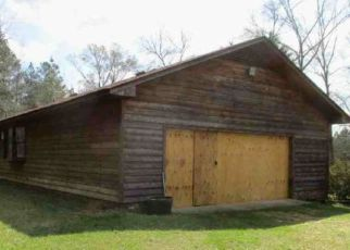 Foreclosed Home in Moundville 35474 COUNTY ROAD 29 - Property ID: 4268506558