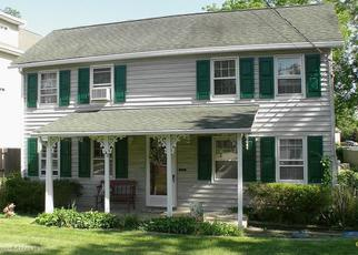 Foreclosed Home in Eatontown 07724 BUTTONWOOD AVE - Property ID: 4268569182