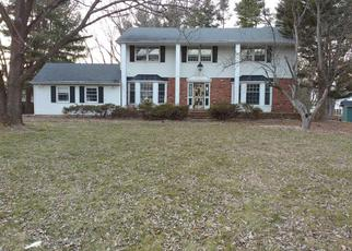 Foreclosed Home in Trenton 08628 WILLOWOOD DR - Property ID: 4268627436
