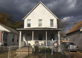 Foreclosed Home in Keansburg 07734 SEELEY AVE - Property ID: 4268636187