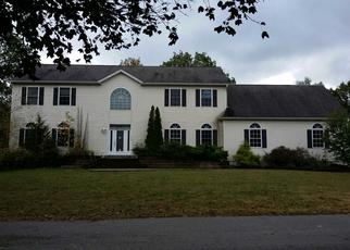 Foreclosed Home in Pemberton 08068 LANE AVE - Property ID: 4268640580