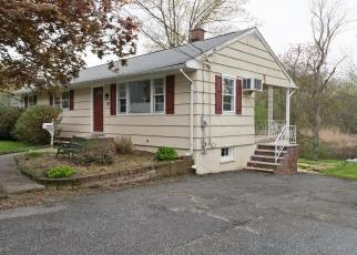 Foreclosed Home in Bloomingdale 07403 SUNRISE AVE - Property ID: 4268680882