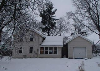 Foreclosed Home in Rome 13440 E DOMINICK ST - Property ID: 4268791680